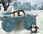 camion age de glace