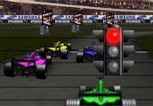 3D Formule 1