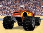 Jouez  Monster truck