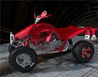 Course ATV