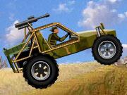 Run en Buggy
