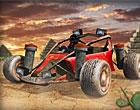 Jouez  Desert racers