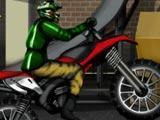 Jouez  Super motards