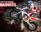 Moto cross Madness