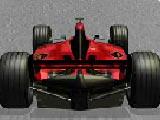 Championnat Formule 1…