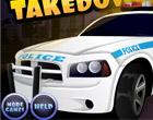 Jouez  New York Police