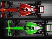 F1 Pistas