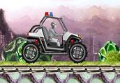 Jouez  Super Police