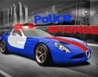 Police la revanche