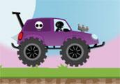 Jouez  Super camion