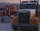 Truck vendetta