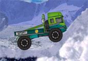 Camion Montagne