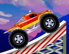 Jouez  Turbo camion